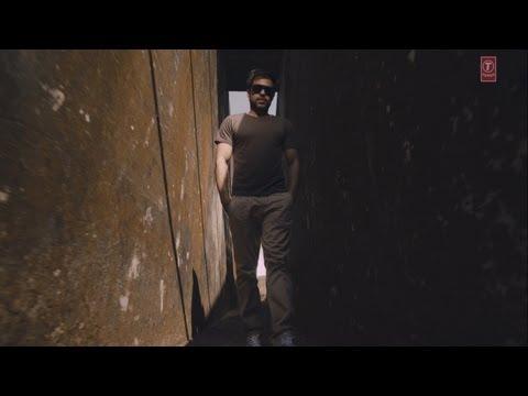 Rush Official New Theatrical Trailer | Emraan Hashmi, Neha Dhupia, Sagarika Ghatge