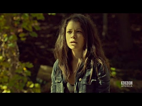Orphan Black Season 3 (Extended Look Promo)