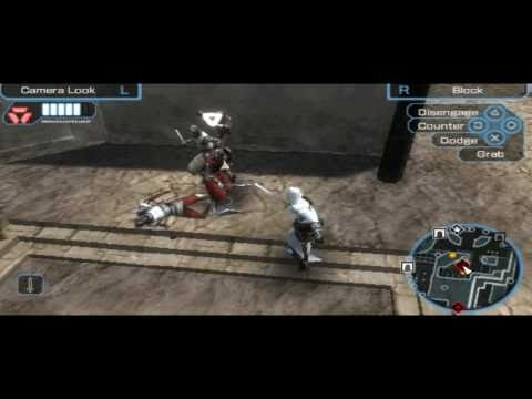 Top 20 PSP Games + Download links + Gameplay 2011 HQ