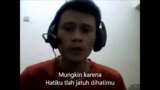Akulah Takdirmu Video