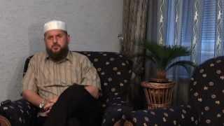 4.) Femra në Ramazan - Hoxhë Shefqet Krasniqi