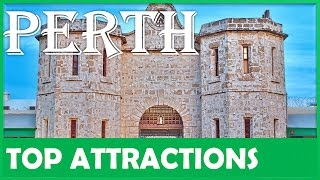Perth Australia  city images : Visit Perth, Australia: Things to do in Perth - The City of Light
