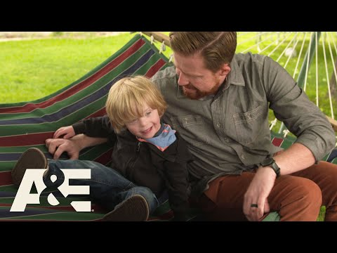 Born This Way: Life Lessons - Every Child Is Beautiful (Season 3) | A&E