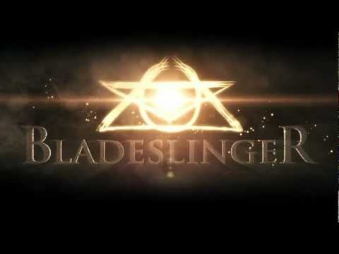 Video of Bladeslinger
