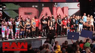 Nonton Stephanie Mcmahon And Mick Foley Announce The Wwe Universal Championship  Raw  July 25  2016 Film Subtitle Indonesia Streaming Movie Download