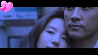 제3의 사랑/The third way of love/第三種愛情-Strolling in the streets & kiss scene (slow motion) 遊街吻戲 (慢動作)