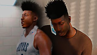 I finally got my face scan to work!... Kind of... I chose to go to Georgetown since I'm from the dmv & bc Georgetown is my favorite college basketball team. ...