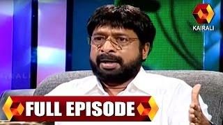 Video JB Junction: Harisree Ashokan - Part 1 | 9th August 2014 MP3, 3GP, MP4, WEBM, AVI, FLV Desember 2018