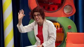Güldür Güldür Show - 19. Bölüm
