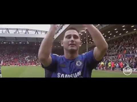 New!!! Happy Birthday ,Frank Lampard   Best Chelsea FC Goals 2016  HD