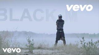 Black M - Ailleurs - YouTube
