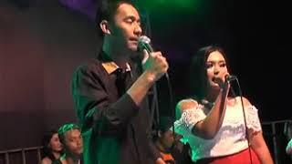 WANDRA Feat. PRATIWI-SALAH TOMPO