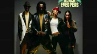 Sponsored : http://www.homemusic.us Black Eyed Peas  Boom Boom Pow  US Top 40 (No.9) on week 1/8/09.
