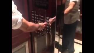 Elevator Prank   BEST VINES WORLDWIDE 861410 YouTubeMix
