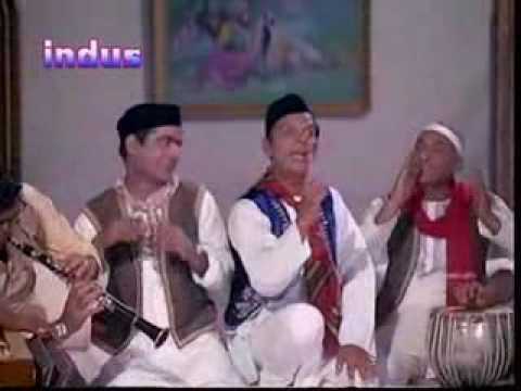 Video Sanjog 1972 r d Burman and Rafi on Johnny Walker Ek sa chehre yahan sabko mila karte hain download in MP3, 3GP, MP4, WEBM, AVI, FLV January 2017
