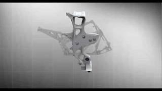 8. Can-am ATV DS450 Hanche.mov