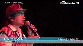 LIVE SUSY ARZETTY || KOPYAH ANJATAN || INDRAMAYU || MALAM 12 MEI 2017