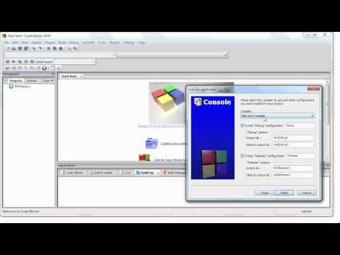 Change Log For Release 16 01 Code Blocks - Emoticons