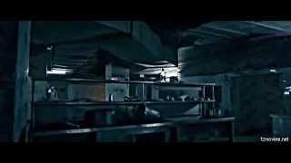 Nonton Hindi Movies 2014 Full Movie - Horror Story Full Movie - Horror Movies Film Subtitle Indonesia Streaming Movie Download