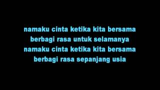 Video RUMOR - BUTIRAN DEBU KARAOKE (NO VOCAL) MP3, 3GP, MP4, WEBM, AVI, FLV Juni 2018