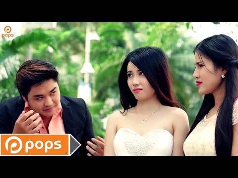 Đại Thiếu Gia Nổ - Nguyễn Minh Anh