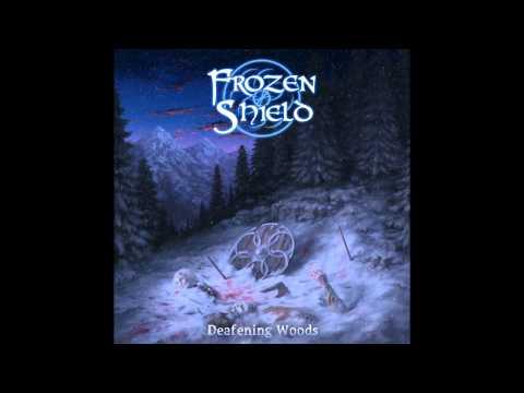 Frozen Shield - Harvest Of Deceit (видео)
