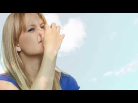 Вздутия лечение в домашних условиях