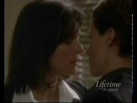 Love & Kisses 4 (Lesbian MV)