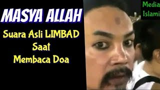 Video SUARA ASLI LIMBAD _ ORIGINAL MP3, 3GP, MP4, WEBM, AVI, FLV Mei 2018