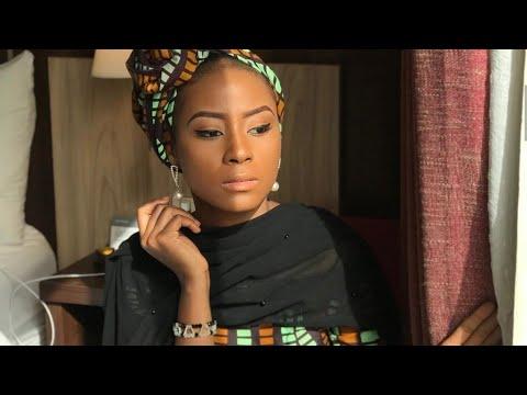 Sabon Shirin Hausa Film Trailer 2019 Sabeera Mukhtar and Abdul M Shareef