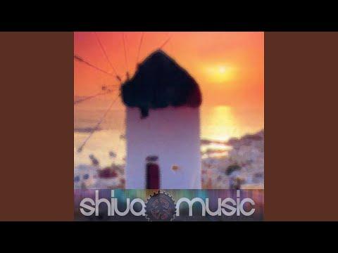 Love Is Unbound (feat. Eliza G) (Saintpaul DJ Remix)