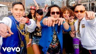 Video Live My Life (Party Rock Remix) MP3, 3GP, MP4, WEBM, AVI, FLV Februari 2019