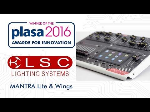 LSC Lights