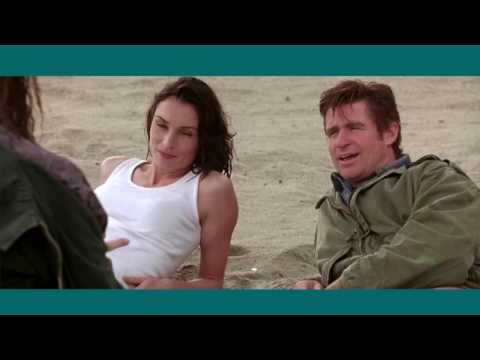 N To Z S3 E3 - Deep Rising - Promo