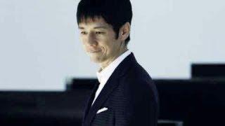 綾瀬はるか、西島秀俊ら出演「MONO・GATARI(もの・がたり)篇」/パナソニック『Creative!』PR映像1