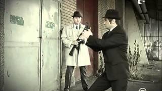 Video In Puii Mei - 27 Noiembrie 2011 - Mihai Bendeac cu mainile curate MP3, 3GP, MP4, WEBM, AVI, FLV Maret 2018