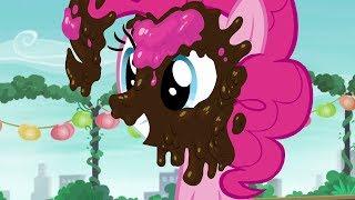 Video My Little Pony - The Gift of the Maud Pie MP3, 3GP, MP4, WEBM, AVI, FLV Juni 2018