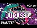 TOP 50 Dubstep de Abril 2017 (con nombres) Parte 2