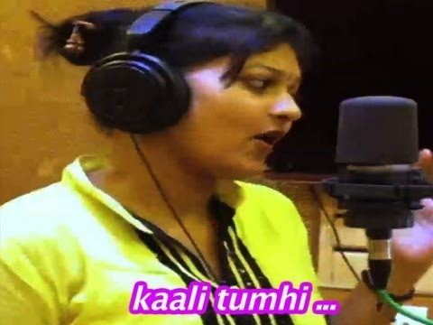 Awesome Bengali songs 2013 super hits melodious Violin Slow music Indian video popular youtube album
