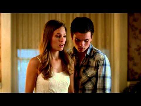 True Blood Season 7: Episode #5 Recap (HBO)