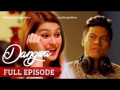 Dangwa | Full Episode 11