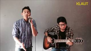 KLAUT - Rindiani by Slam (cover version) Video