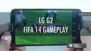 Nokia lumia 1520 vs sony xperia z1 comparison review youtube - Lg G2 Videos Fonearena Com