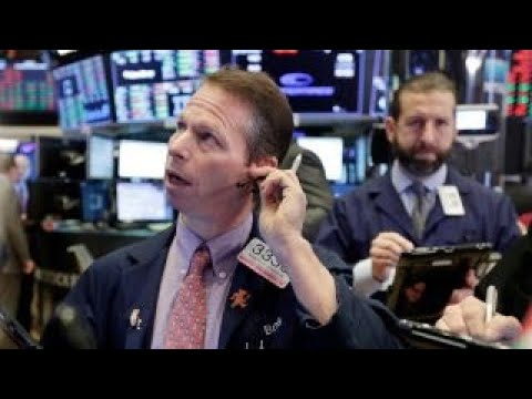 David Stockman: I haven't been in stocks for years