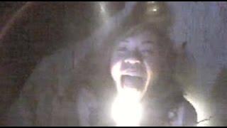 Nonton Adoro Terror   Lake Mungo   2008     Trailer Film Subtitle Indonesia Streaming Movie Download