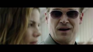 Nonton                               Sleepless              2017   Film Subtitle Indonesia Streaming Movie Download