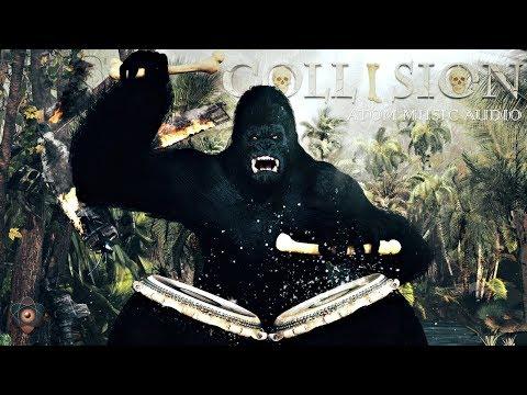 Atom Music Audio - Unbreakable | Sound Design / SFX / Trailer Music