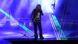 Nonton Motley Crue Live 2013 Melbourne Home Sweet Home Wednesday 6th March 2013 Etihad Stadium Film Subtitle Indonesia Streaming Movie Download