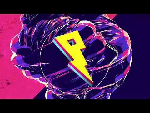 Video Zedd, Maren Morris, Grey - The Middle (Chachi & Dstar Remix) download in MP3, 3GP, MP4, WEBM, AVI, FLV January 2017