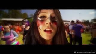 Nonton Suasana Di Hari Raya  Hardstyle Remix  Film Subtitle Indonesia Streaming Movie Download